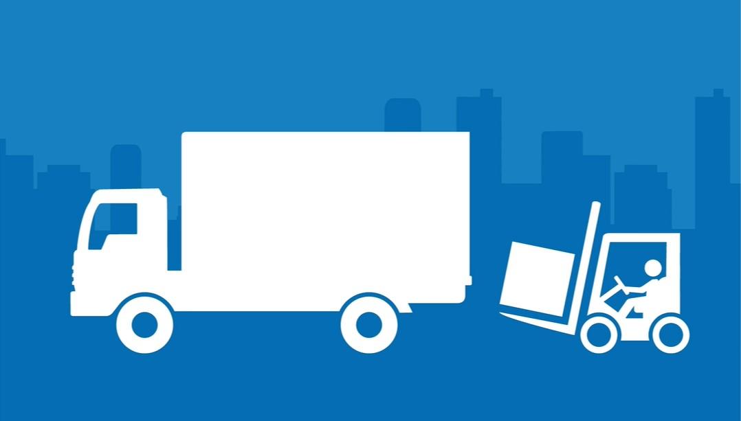 EMC's Wholesalers Program