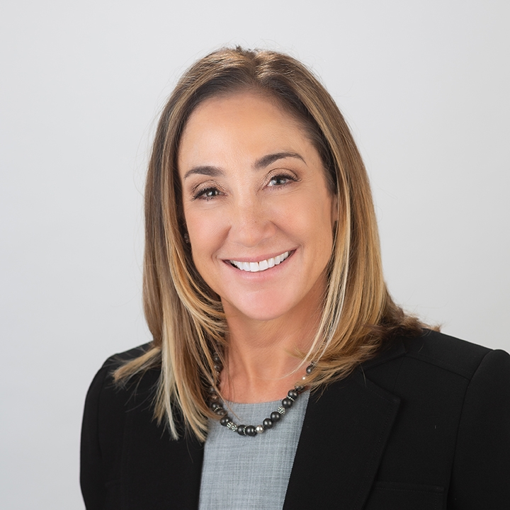 EMC Appoints Sharon Cooper as Chief Marketing Officer